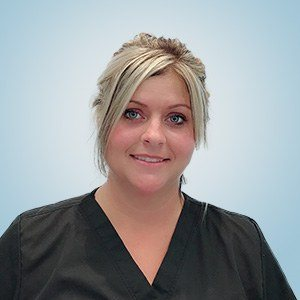 Tabitha, Registered Dental Assistant
